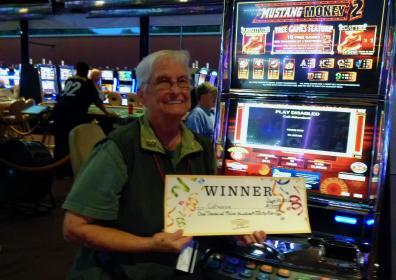 $1335 Winner