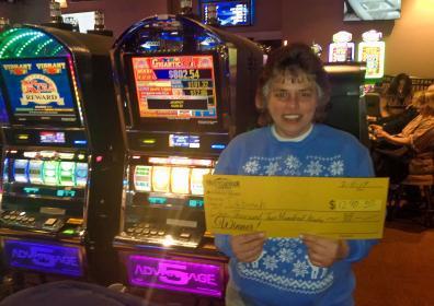 $1290 Winner