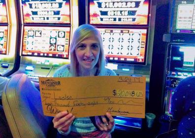 $20048 winner