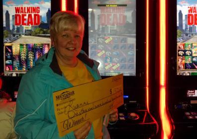 $1729 winner