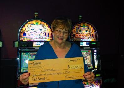 $13180 Winner