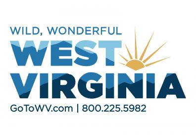 Wild, Wonderful WV Logo