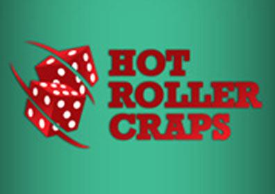 Hot Roller Craps Side bet offered at Mountaineer