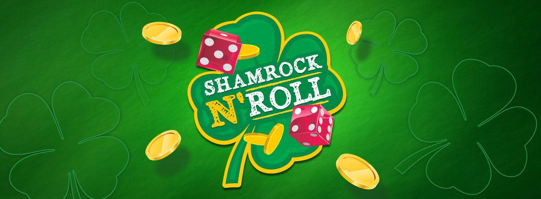 Shamrock N' Roll
