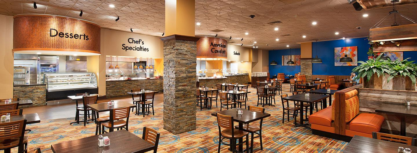 Restaurants in new cumberland gatsby buffet