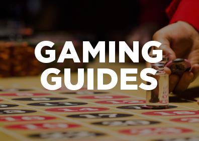 Gaming Guides