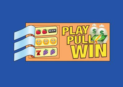 Play, Pull, Win
