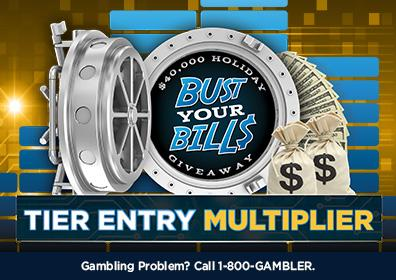 bust-bills-multiplier