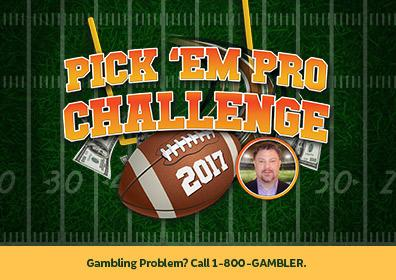 Erie gambling wolf casino in washington