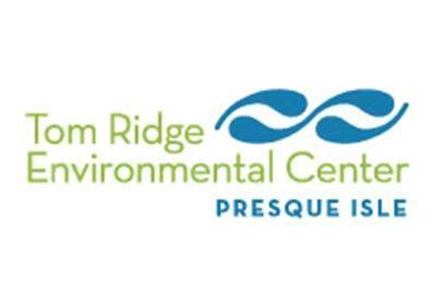 Logo of Tom Ridge Environmental Center