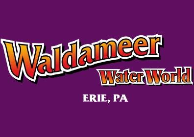 Logo of Waldameer Water World