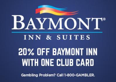 baymont20