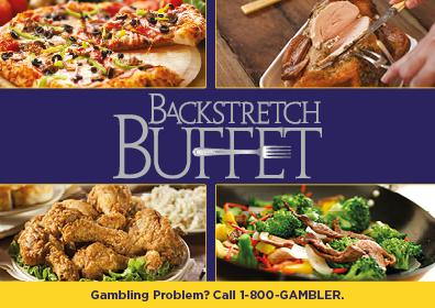 backstretch-buffet