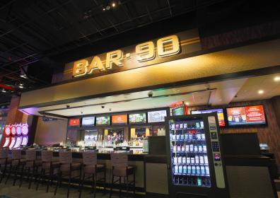 bar90
