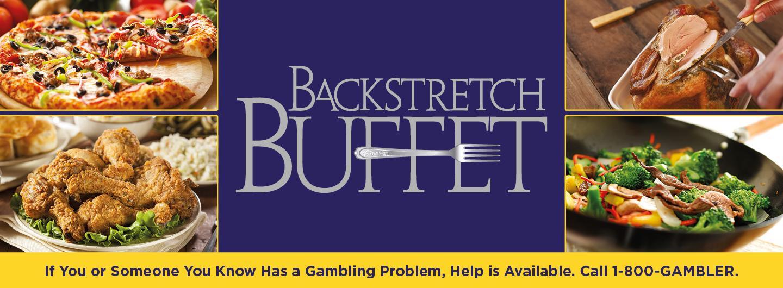 backstretch-buffet