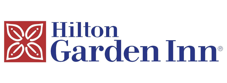 Hilton Garden Inn Presque Isle Downs Casino