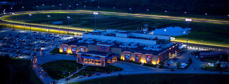 Erie casinos stanley circus casino newcastle