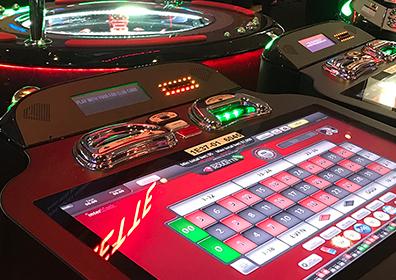 Игра в казино e лучшие казино москвы и их адреса