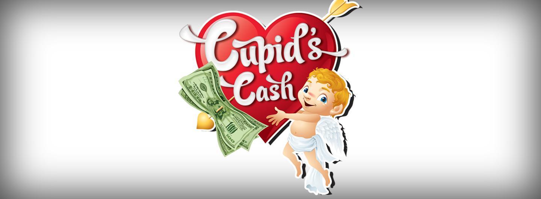Cupid's Cash