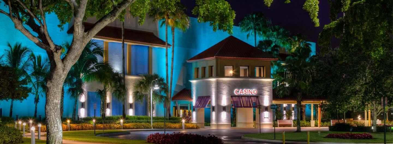 pompano beach fl casino