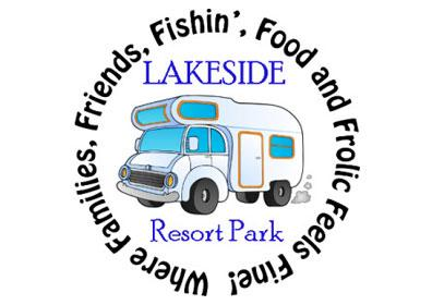 Lakeside Resort Park