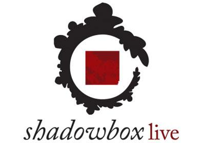 Shadowbox live logo