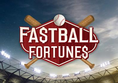 /fastball-fortunes-rules