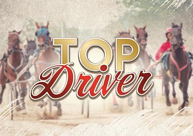 Top Driver Image at Eldorado Gaming Scioto Downs