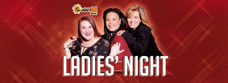 Ladies' Night at Eldorado Scioto Downs