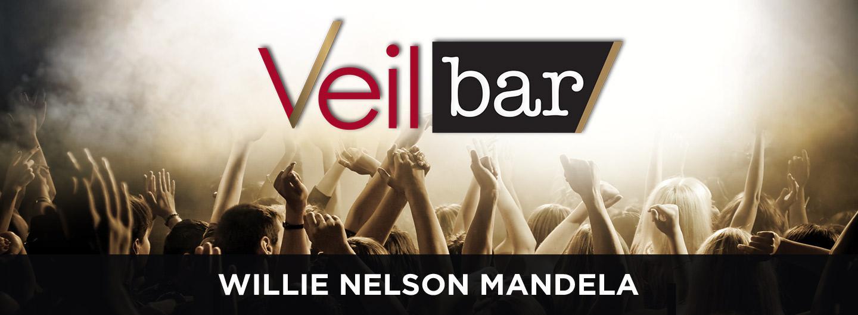 Willie Nelson Mandela at The Brew Brothers at Eldorado Scioto Downs