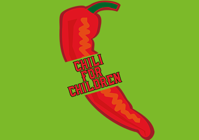 chili for children logo