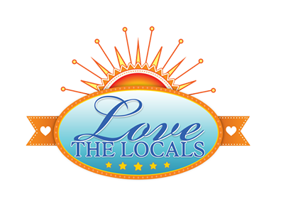 love the locals logo