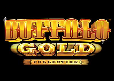 Buffalo Gold™