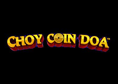Choy Coin DOA