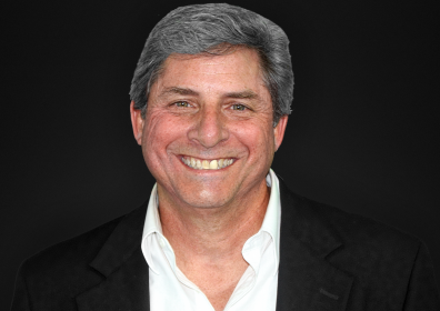Casino Host, Mickey Fedell