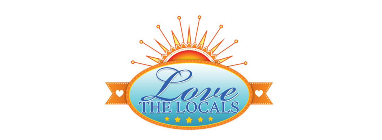 love the locals logo