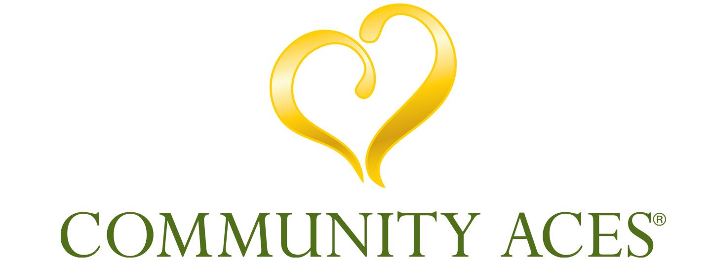 community aces