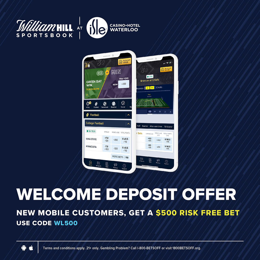 William hill sports betting terms and conditions islamic crypto currency mining