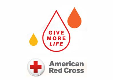 Red Cross Blood Drive at Isle Casino Hotel