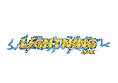 Lightning Link Slot Machine Game