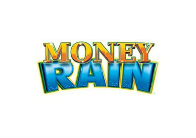 Money Rain Slot Machine Game