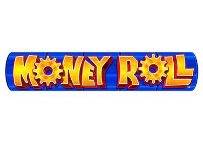 Money Roll Slot Machine Game