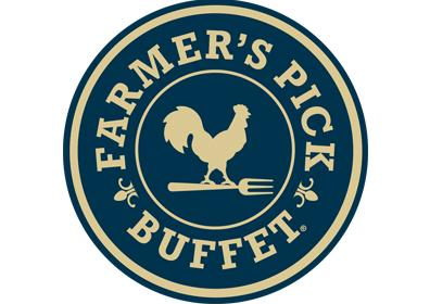 Farmer's Pick logo