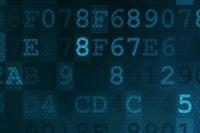 81ee3c12e4450aaadf02a31daea036b9.jpg?t=1