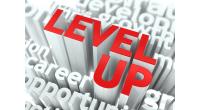 Level-Up -