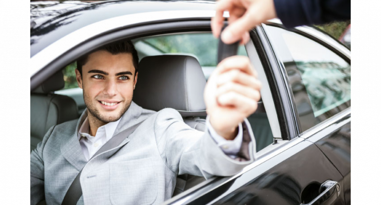 How To Determine A Fair Market Price For A New Car? By Jim