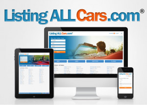 Listingallcars Com Premium Listings