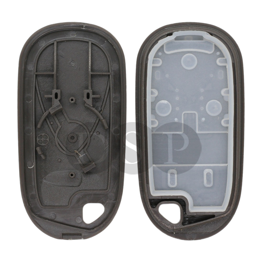 Replace Key Shell Fit For ACURA CL TL MDX RL RSX TSX
