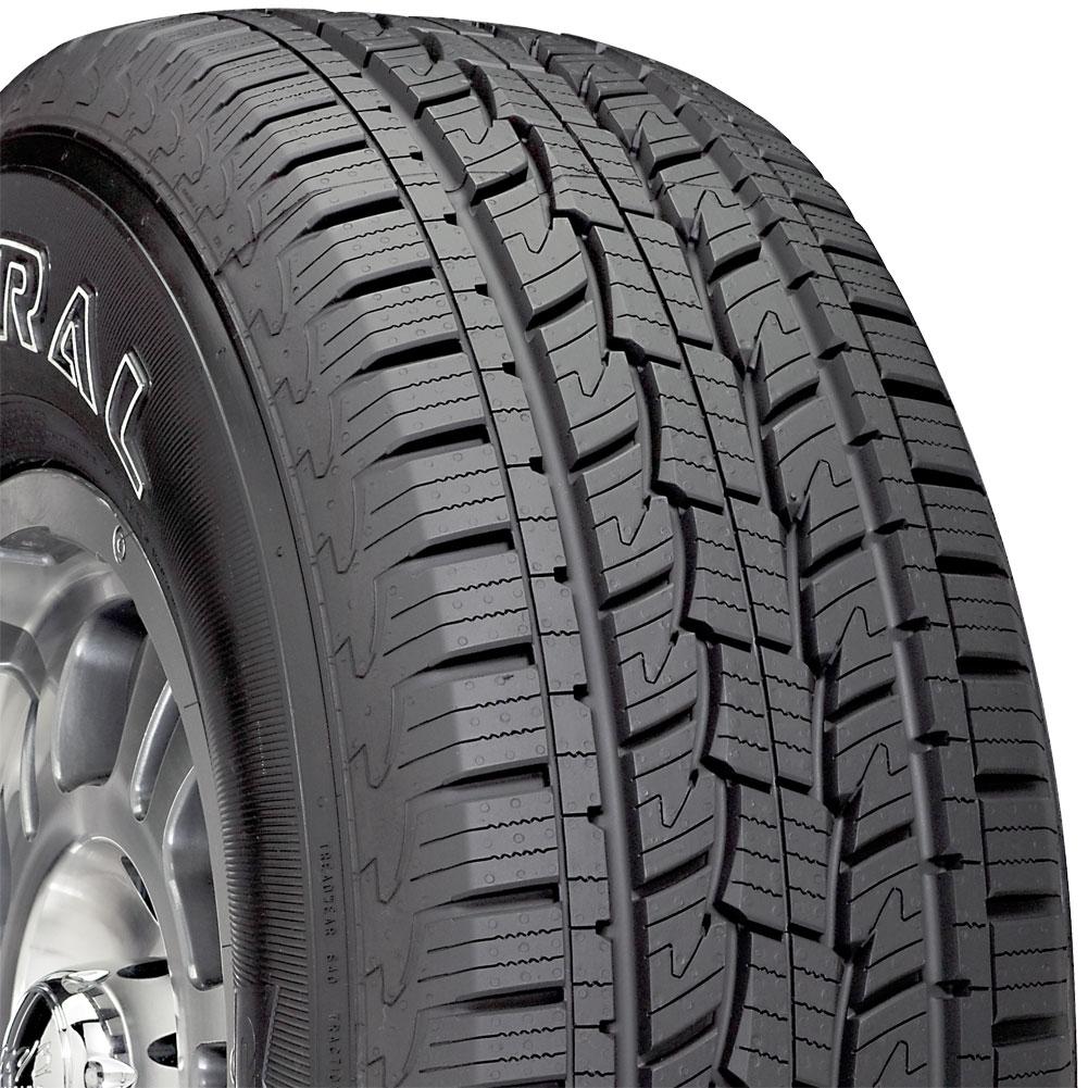 235 general grabber hts 75 tires r15 75r width