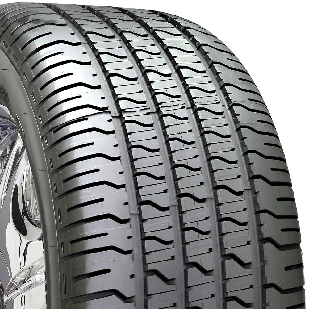 4 new 285 50 20 goodyear eagle gt ii 50r r20 tires. Black Bedroom Furniture Sets. Home Design Ideas